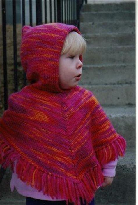 knit child poncho patterns free child knit poncho pattern free patterns