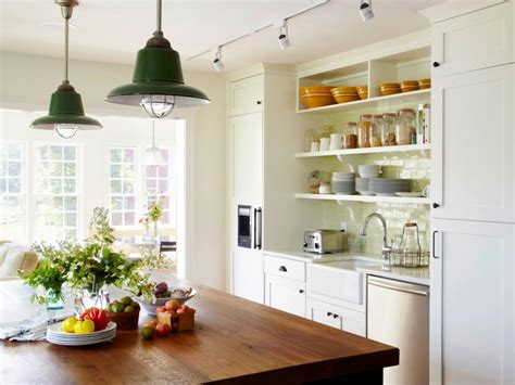 country kitchen lights kitchen chandeliers pendants and cabinet lighting diy