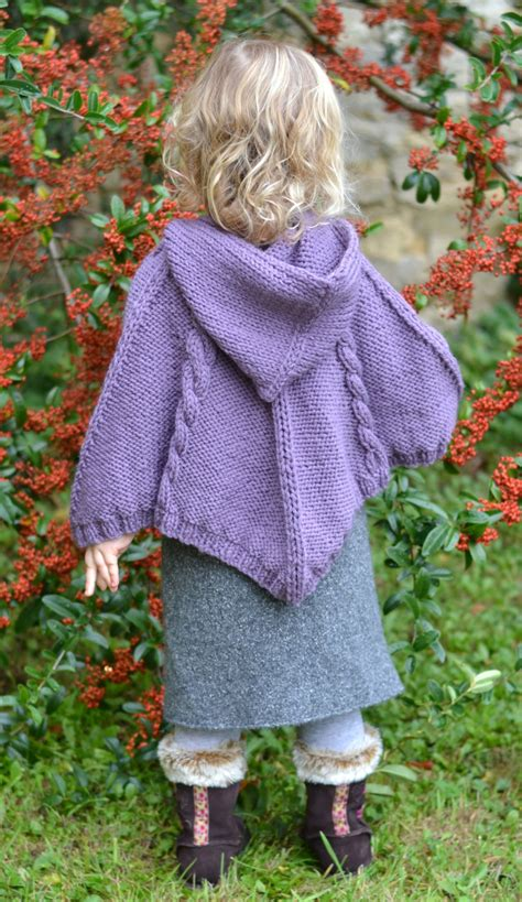 knitted baby poncho pattern knitting patterns for babies baby poncho cabled poncho