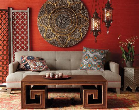 moroccan design home decor moroccan living rooms ideas photos decor and inspirations