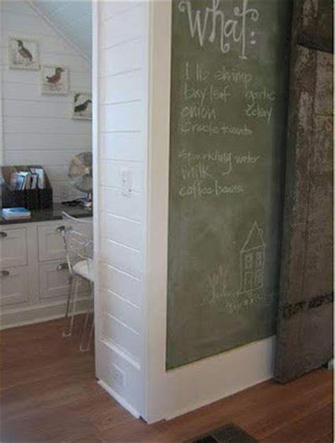 chalk paint riverside ca fisher price magnetic chalkboard chalkboard and key