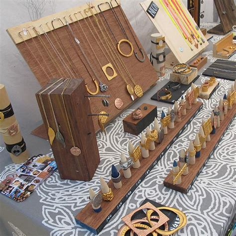 woodworking fair best 25 ring displays ideas on