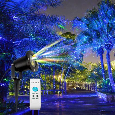 laser light projector for aliexpress buy waterproof laser lights led