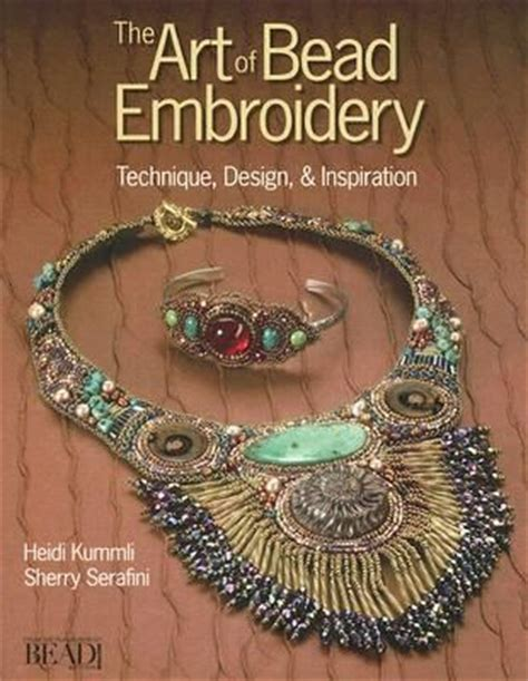 free bead embroidery 60 best images about bead embroidery on free