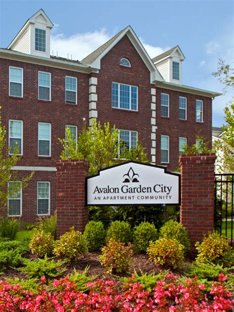 Apartments In Garden City Ny Garden City Apartments In Garden City Ny Avalon Garden City