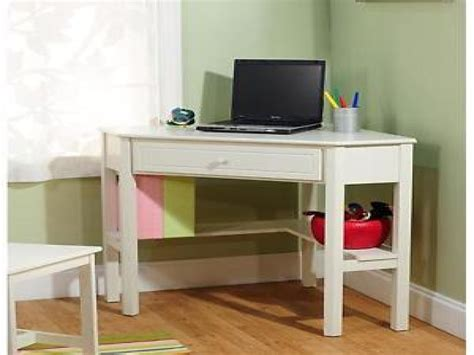 corner desk with drawers white corner desk with drawers 28 images white corner