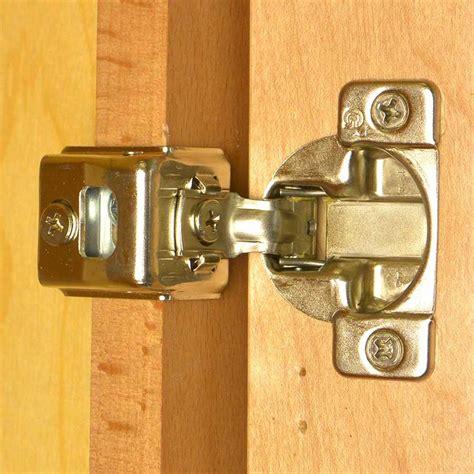 grass cabinet door hinges grass cabinet door hinges grass 975 pie cut corner hinge