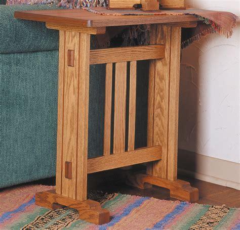 oak woodworking projects woodwork woodworking projects oak pdf plans