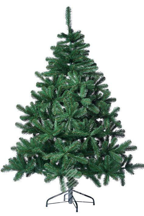 6ft artificial tree 6ft artificial tree spruce uniquely