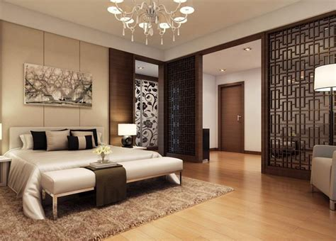 designing a bedroom ideas the ultimate bedroom design guide