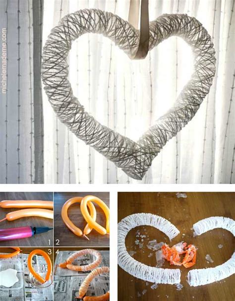 craft decorating ideas your home 30 cheap and easy home decor hacks are borderline genius