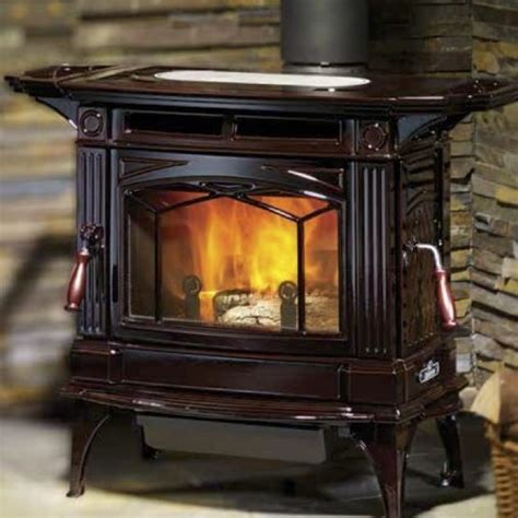 woodworking shops near me wood stove stores near me wb designs