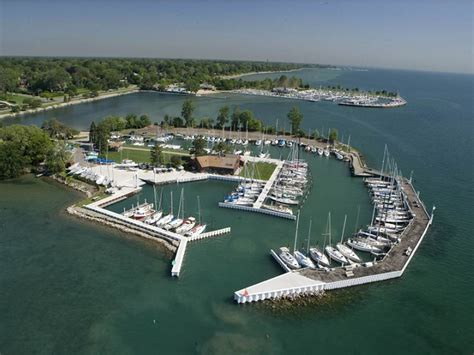 Pontiac Yacht Club by 1000 Images About Other Yacht Clubs On