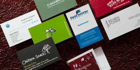 what makes a great business card inspirational images of what makes a business card