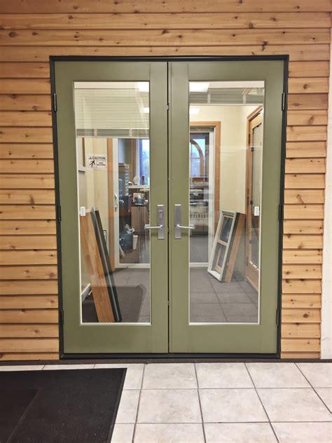 andersen patio doors price doors price home design interior design