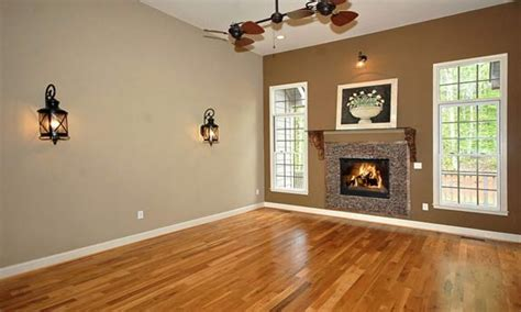 paint color for living room wood floor relaxing living room decorating ideas living room color