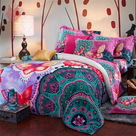 multi color comforter set top 28 multi color comforter set comforter set
