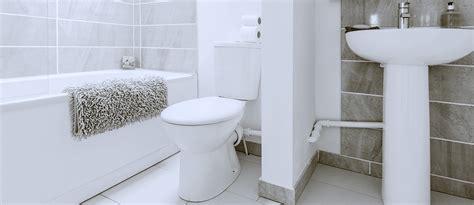 indogate revetement sol salle de bain pas cher