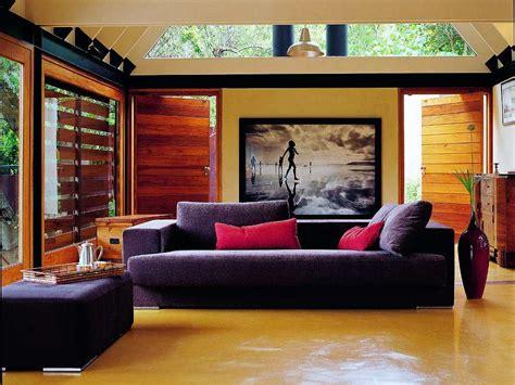 home room interior design 35 luxurious modern living room design ideas