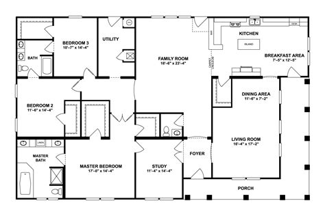 clayton manufactured home floor plans clayton manufactured home floor plans gurus floor
