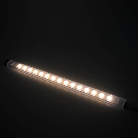 led light bar cabinet aliexpress buy 2sets 50cm length 12v led
