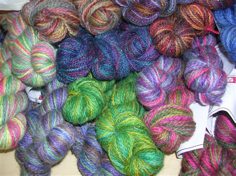 Unwind Knitting For Your And Mind 12 Gifts In 12