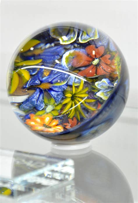 bead expo south point hosts nation s largest glass craft expo