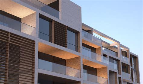 interior design research andrea vattovani architecture architecture