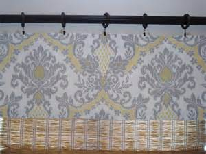 damask kitchen curtains damask kitchen curtains damask kitchen curtains home