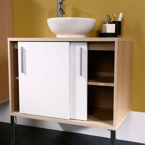 petit meuble de salle de bain conforama photo 10 15 meuble bas de salle de bain de chez