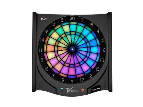 best home electronics aliexpress buy vdarts h2l global dart board