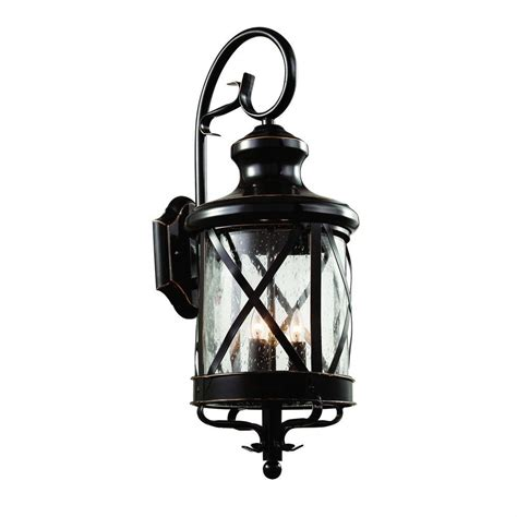 outdoor carriage lights bel air lighting carriage house 4 light outdoor