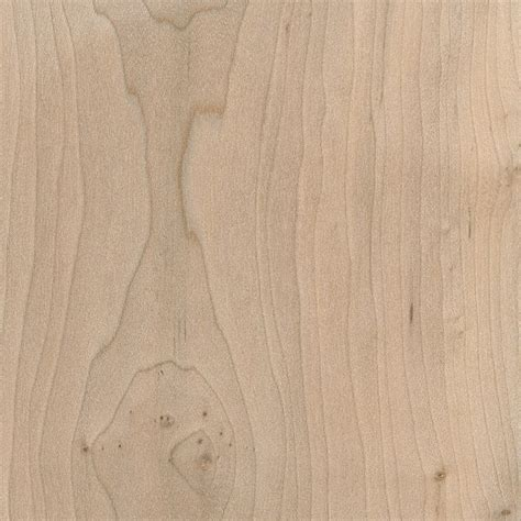 maple woodworking maple wood uses home decoration
