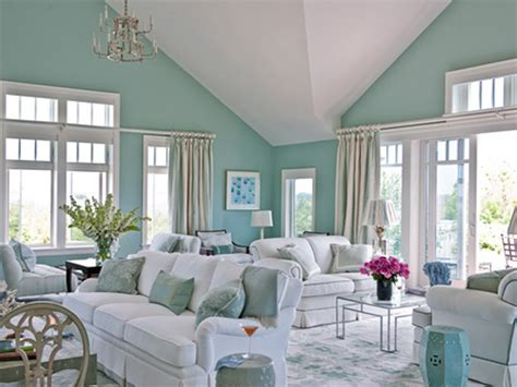 popular paint colors for interior house best interior colors for a house home combo