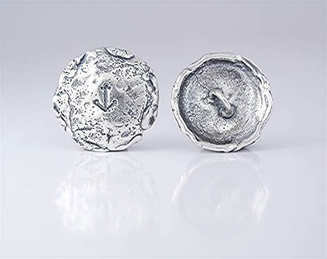 sterling silver jewelry supplies one sterling silver clasp bc3s sterling silver jewelry