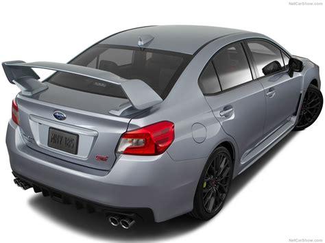 Subaru Sti Forums by Subaru Wrx Sti My18 Forum Subaru Forum Sip