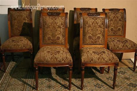 upholstery dining chairs upholstery fabric for dining room chairs home furniture