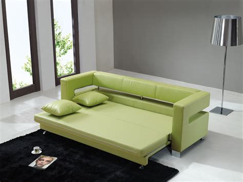 pull out sofa beds click clack sofa bed sofa chair bed modern leather
