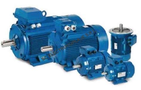 Motor Trifazic by Motor Electric Trifazat 4kw 1435 Rpm Electrocuplaje