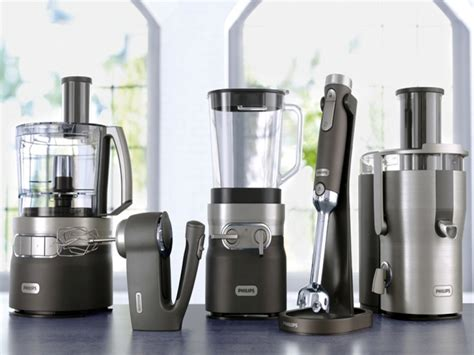 kitchen appliances ideas small kitchen appliances for small spaces a guide to buy