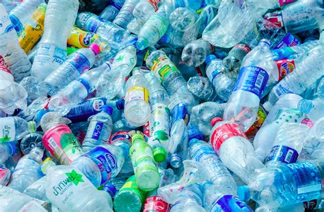 with plastic toxic traps when these 7 types of plastic are dangerous