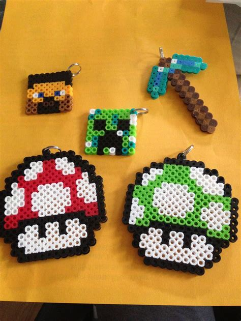 selling perler bead 8 best images about things that i do on not