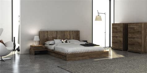 huppe bedroom furniture huppe silk modern wood bed modern bedroom furniture