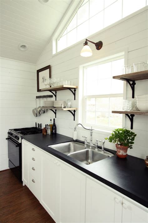 lighting above kitchen sink kitchen sink lighting ideas homesfeed