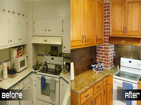 replacing kitchen cabinet doors kitchen cabinets click for details kitchen cabinets doors