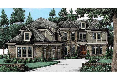 frank betz flanagan home plans and house plans by frank betz associates