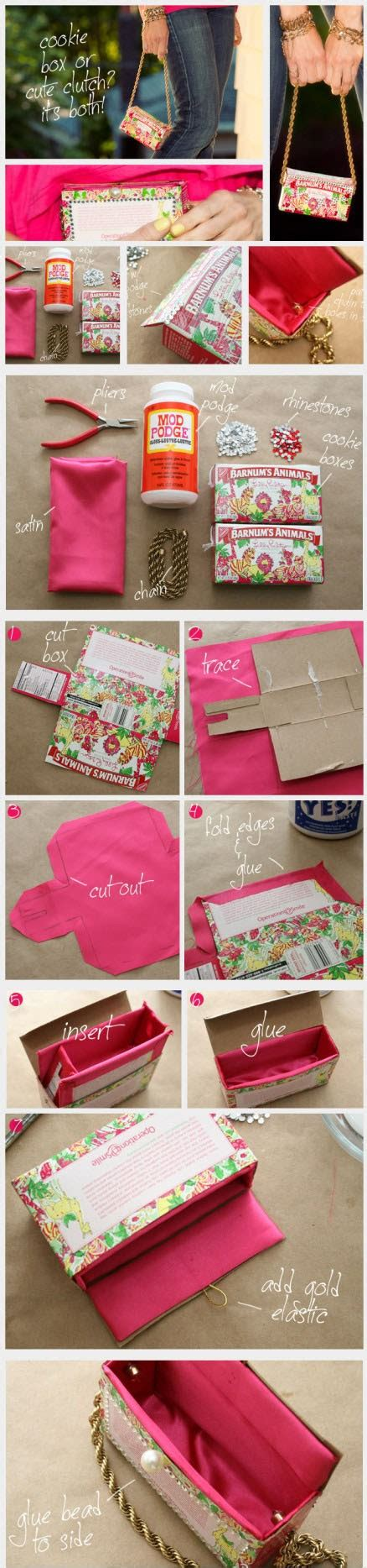 easy craft projects for teenagers diy interesting and easy craft ideas