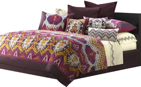 colorful comforter sets 187 colorful bed comforter sets full 8 at in seven colors