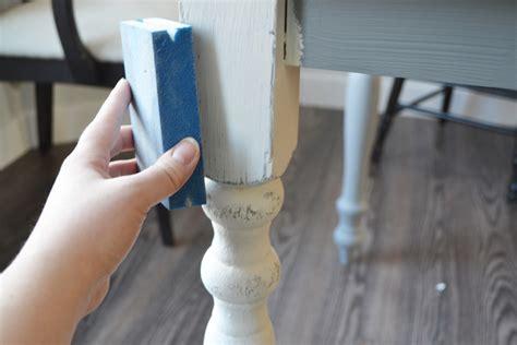 chalk paint diy table a shabby chic farmhouse table with diy chalk paint the