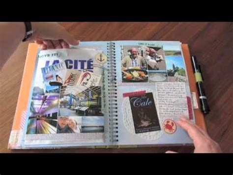 picture books about travel smash book als reisetagebuch travel journal